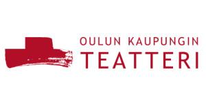Oulun kaupunginteatteri