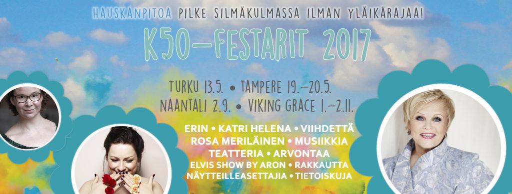 K50festarit_facebook-kansikuva_TT