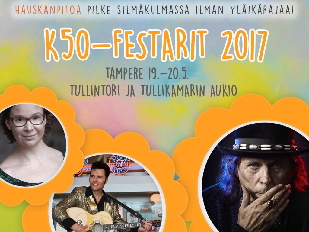 K50festarit_mainos_1200x900_TAMPERE