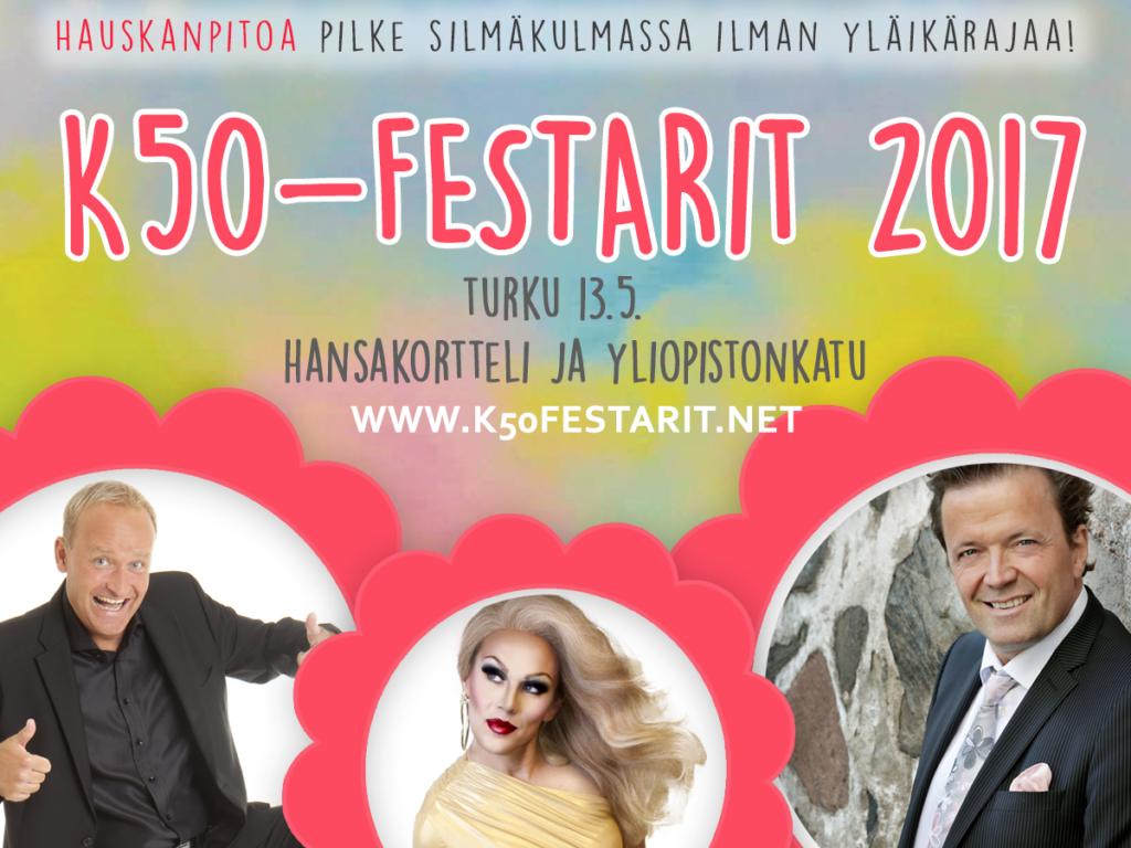 K50festarit_mainos_1200x900_Turku