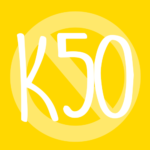 k50-festarit